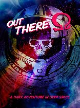 Buy Out There: Omega Edition Game Download
