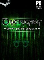 Buy Overcast - Walden and the Werewolf Game Download