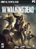 Buy Overkill's The Walking Dead Game Download