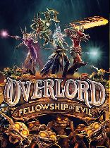 Buy Overlord: Fellowship of Evil Game Download
