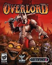 Buy Overlord Game Download