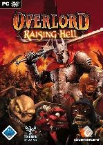 Buy Overlord Raising Hell Game Download