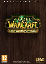 Buy World of Warcraft Mists of Pandaria EU Game Download