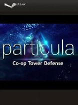 Buy Particula Game Download