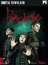 Buy Pathologic Game Download