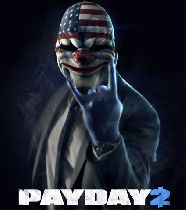 Buy PAYDAY 2 Game Download