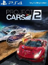 Buy Project CARS 2 - PS4 (Digital Code) Game Download