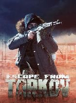 Buy Escape from Tarkov Game Download