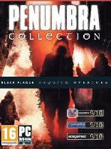 Buy Penumbra Collection Game Download