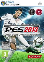 Buy Pro Evolution Soccer 2013 (PES 2013) Game Download