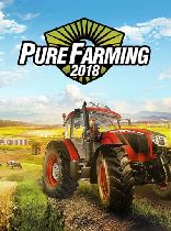 Buy Pure Farming 2018 Game Download