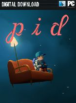 Buy PID Game Download
