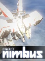 Buy Project Nimbus Game Download