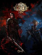 Buy Path of Exile Game Download