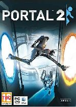 Buy Portal 2 Game Download