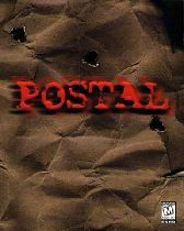 Buy POSTAL: Classic and Uncut Game Download