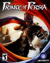 Buy Prince of Persia Game Download
