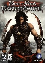 Buy Prince of Persia: Warrior Within Game Download