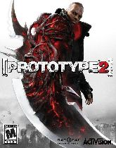 Buy Prototype 2 RADNET Edition (Uncut) Game Download