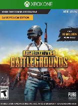 Buy PLAYERUNKNOWNS BATTLEGROUNDS - Xbox One (Digital Code) Game Download