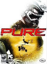 Buy Pure Game Download