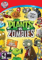 Buy Plants vs. Zombies Game Download