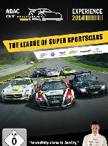 Buy RaceRoom - ADAC GT Masters Experience 2014 (Addon) Game Download