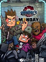 Buy RANDAL'S MONDAY Game Download