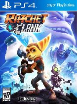 Buy Ratchet And Clank - PS4 (Digital Code) Game Download
