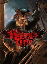 Buy Raven's Cry Game Download