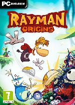 Buy Rayman Origins + Rayman 3 Game Download