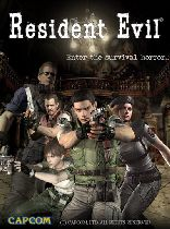 Buy Resident Evil / biohazard HD REMASTER Game Download