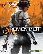 Buy Remember Me Game Download