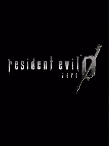 Resident Evil 0 / Biohazard 0 HD REMASTER cd key