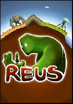 Buy REUS Game Download