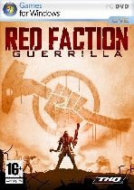 Buy Red Faction Collection Game Download