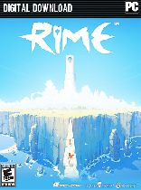 Buy RiME Game Download