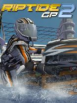 Buy Riptide GP2 Game Download