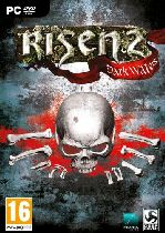 Buy Risen 2 Dark Waters + Risen (2 Games in 1) Game Download