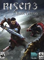 Buy Risen 3: Titan Lords Game Download