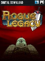 Buy Rogue Legacy Game Download