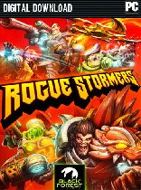 Buy Rogue Stormers Game Download