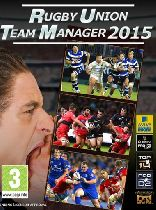 Buy Rugby Union Team Manager 2015 Game Download