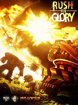 Buy Rush for Glory Game Download