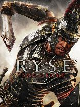 Buy Ryse: Son of Rome Game Download
