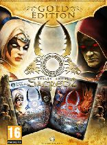 Buy Sacred 2 Gold Game Download