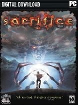 Buy Sacrifice Game Download