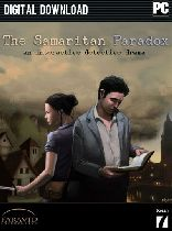 Buy The Samaritan Paradox Game Download
