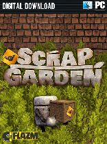 Buy Scrap Garden Game Download