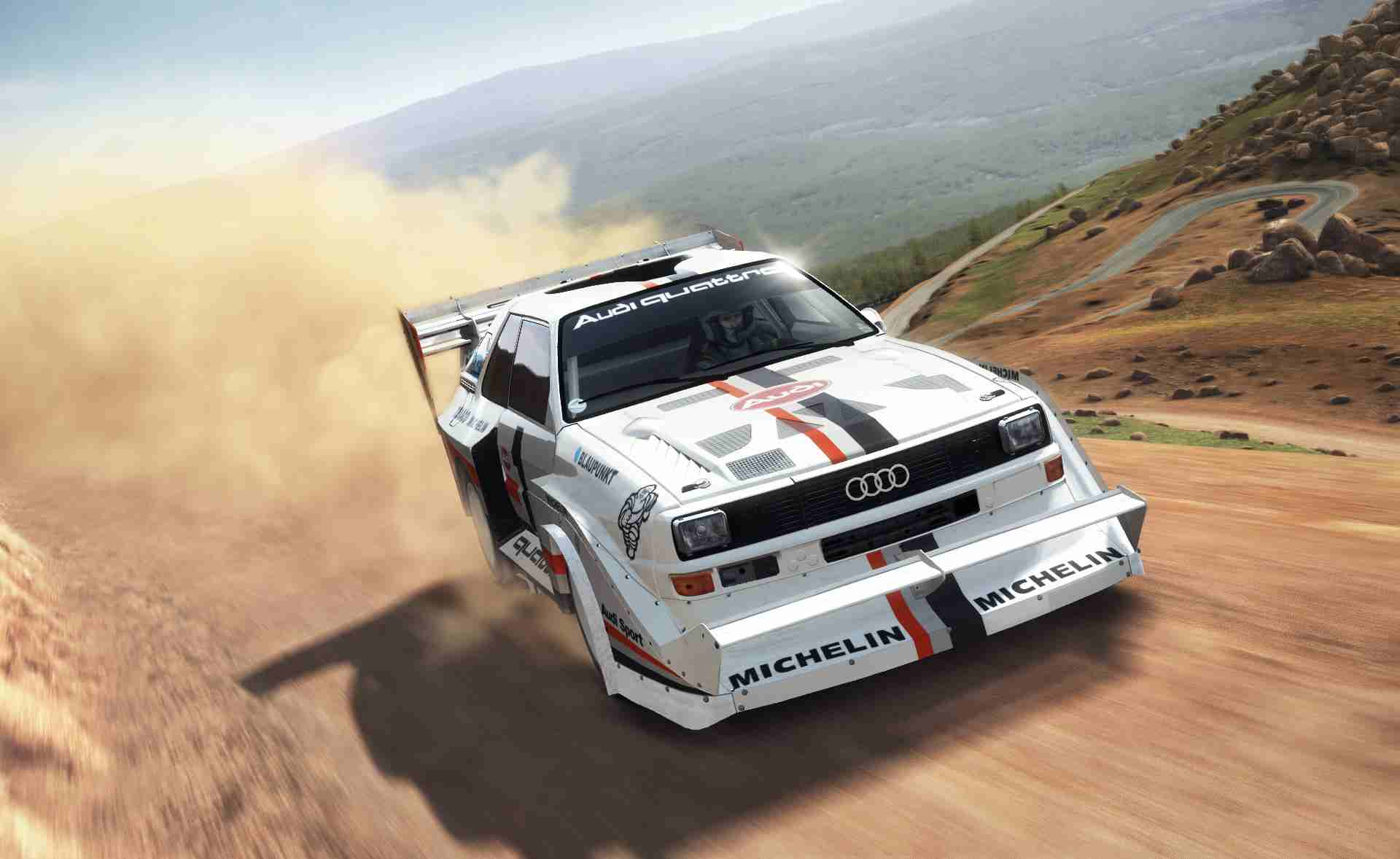 buy dirt rally legend edition pc game steam download. Black Bedroom Furniture Sets. Home Design Ideas